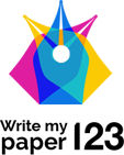 Writemypaper123